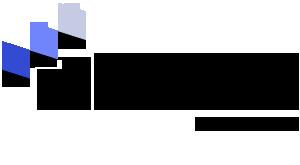Inmobi.cl logo